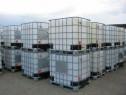 Bazine 1000 litri cuburi ibc