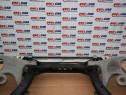 Bara stabilizatoare spate Audi A5 8F Cabrio cod: 8K0511305AE