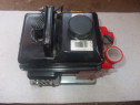 Pompa apa (schimb cu generator)