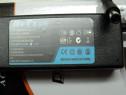 Incarcator-Alimentator Laptop HP 18,5V 4,9A (Pin Central)