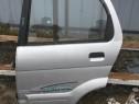 Usa stanga spate Daihatsu Terios