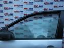 Oglinda stanga electrica VW Polo 9N model 2004