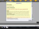 Soft Renault Diagnostic CanClip v179+soft utilizare Can Clip