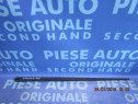 Bandou portiere Fiat Punto (exterior)