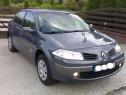 Renault Megane 1.5DCI 2007 Unic Proprietar Impecabil FULL