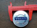 Capace Volvo 60mm