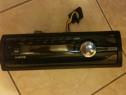 Cd Player Sony CDX -GT450U