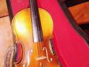 Vioara stradivarius 1713