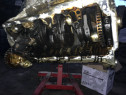 Pompa ulei Passat 1.6 alz