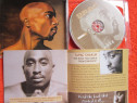 2Pac-Until The End Of Time+D12-Devils Night 4xCD