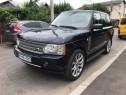 Land Rover Range Rover 3.6 tdv8 autoutilitara