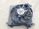 Electroventilator radiator apa Opel Astra H 1.7 CDTI