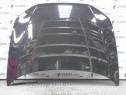 Capota fata, Audi A3 Sportback