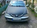 Renault Megane 1 1.6 16 v