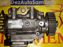 Pompa inalte injectie a6 a4 2.5 tdi v6 150cp,059130106d