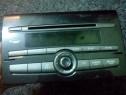 Radio casetofon Cd MP3 Fiat Bravo