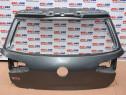 Haion VW Golf 7 GTI Hatchback 2014-2020