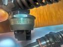 Injectoare golf 4 axr 1.9 diesel