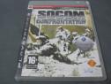 Joc Socom Confrontation PS3-actiune,ieftin