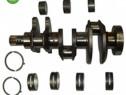 Arbore motor Massey Ferguson 4181V017, 4225301M91