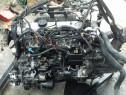 Peugeot boxer din 2005 motor 2.8 hdi piese