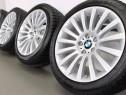 Jante aliaj originale BMW seria 7 F01,F02,F04 GT F07