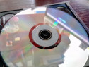 Jocuri pc cd/dvd