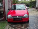 Dezmembrez Opel Corsa 1.7D