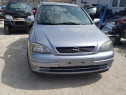 Opel Astra g 1,6/16v piese