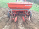 Plantator cartofi