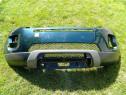 Bara fata Range Rover Evoque An 2012-2014 cod BJ32-17F003
