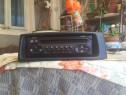 Radio SD pentru Renault Megane .Scenic an 2002