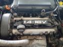 Motor 1.4 cod bca vw golf 5 octavia 2