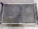 Radiator apa passat 1.9 tdi