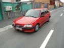 Peugeot 306 variante