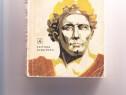 Eu, Claudius imparat,Robert Graves