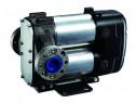 Pompa motorina silentioasa 24V