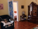 Apartament 2 camere la casa zona Ultracentrala
