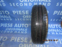 Anvelope R14 165/65 Michelin
