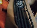 Masca,grila,capota,Toyota Corolla e110,sedan,berlina,an 2000