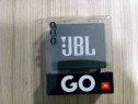 Boxa JBL/Boxa portabila Energy / Garantie