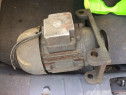 Motor avans SN400