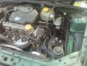 Motor aprindere opel corsa 1998 piese corsa b vectra b