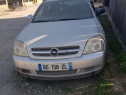 Dezmembrez Opel vectra c 1.9cdti 6trepte an 2005
