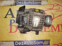 Alternator ford connect Tourneo 1.8 tdci cod 2t1u-al