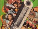 Almanah Magazin 1971