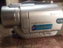 Camera de filmat Sony DCR-DVD405 E
