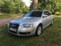 Audi A6. 2.0TFSI Variante