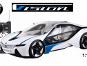 Masina BMW Ved RC