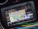 Actualizare Harti 2018 GPS Logan, Renault, Opel, LG Medianav